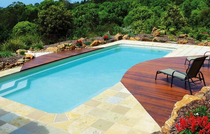 leissure-pool2